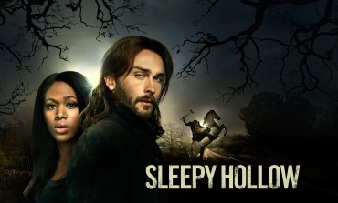 'Sleepy Hollow' And 'Bones' Crossover Coming Next Season