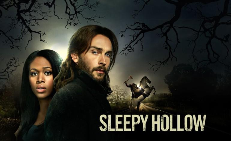'Sleepy Hollow' And 'Bones' Crossover Coming Next Season