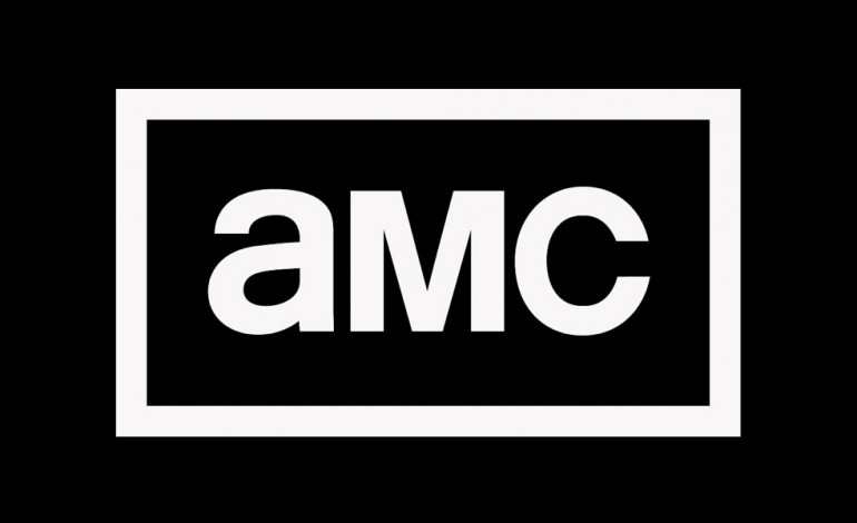 AMC Developing Three New Series: 'NOS4A2′, 'Silent History', and 'Pandora'