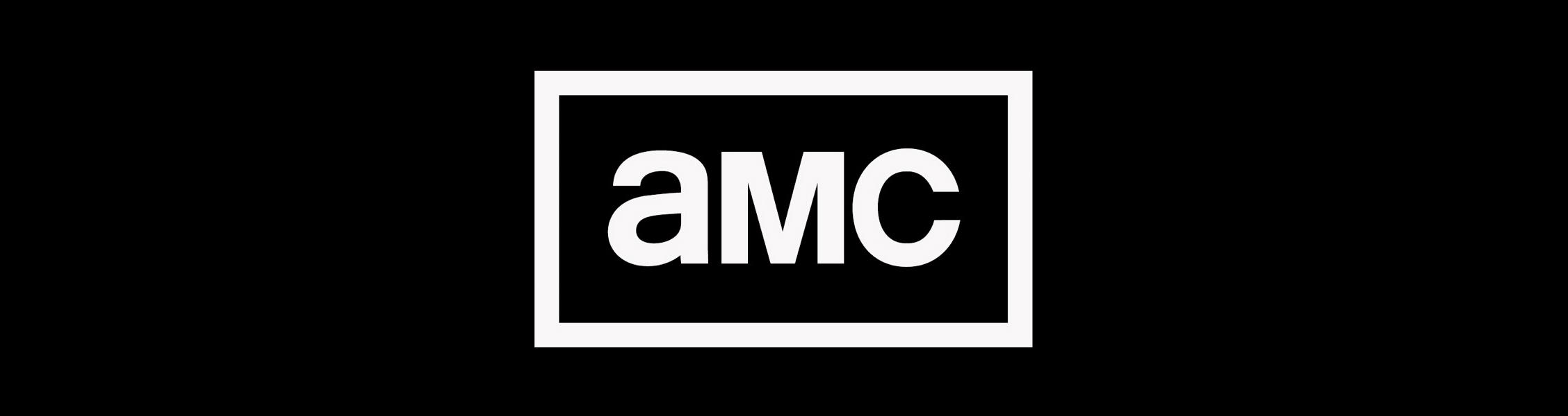amc-banner