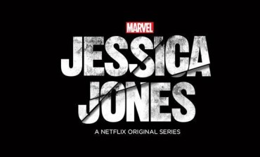 'Jessica Jones' Will Be A Psychological Thriller