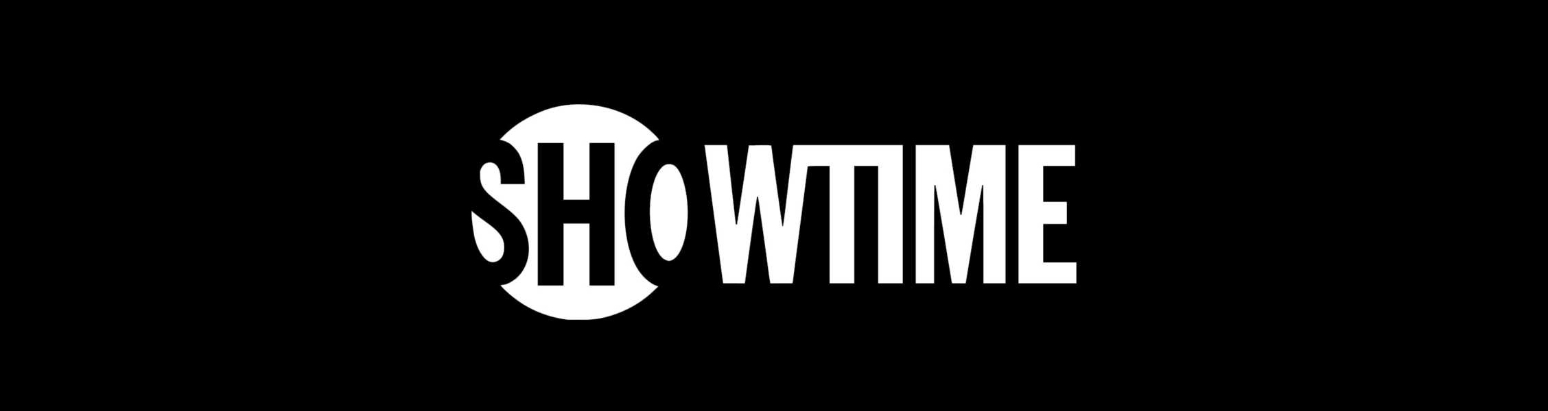 showtime-banner