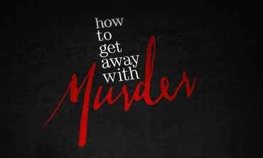 'How To Get Away With Murder' And 'Scandal' Get New Trailers