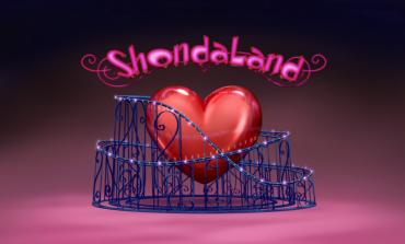 Shondaland Developing Army Medevac Drama for ABC