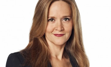 """TBS Drops Details on Samantha Bee's """"Full Frontal"""""""