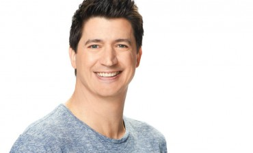 Ken Marino Joining 'Agent Carter'