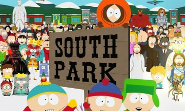 Season 19 of 'South Park' continues to cleverly tackle political topics and mainstream news