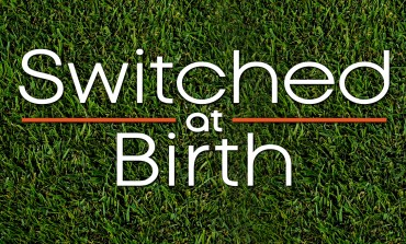 'Switched at Birth' to End After its Upcoming 5th Season