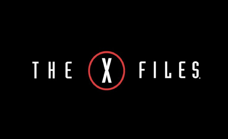 """'The X-Files' new photos released by Fox plus fans create memes about """"the truth"""""""