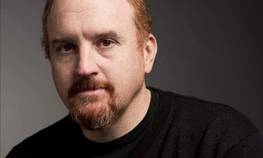 Louis C.K. Surprises His Fans With Secret Project: 'Horace and Pete'