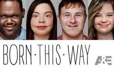 'Born This Way' Renewed for 2nd Season and how the Docu-Series Tackles Down Syndrome Misconceptions