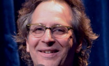 Showtime Orders Comedy Pilot from 'Friday Night Lights's Jason Katims