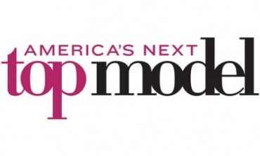 """America's Next Top Model"" Returning to VH1"