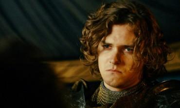 Twitter Rages Over Marvel's 'Iron Fist' Casting: 'Game of Thrones' Finn Jones