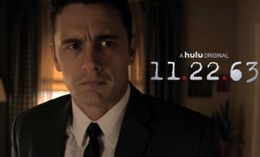 '11.22.63', Original Hulu Series, Brings America Back to the '60s