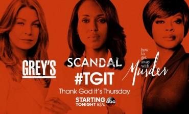 ABC Renews 15 shows: 'Agent Carter', 'Nashville', 'Castle' Still Pending