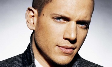 Wentworth Miller Addresses Body Shaming and Sheds Light on Depression