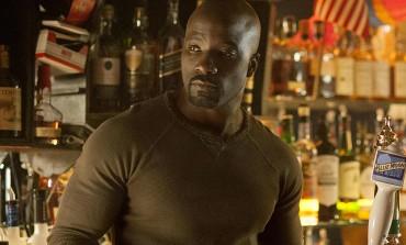 Marvel's 'Luke Cage' Gets Premiere Date