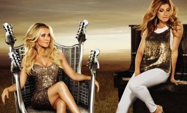 'Thirtysomething' Creators Heading to 'Nashville'