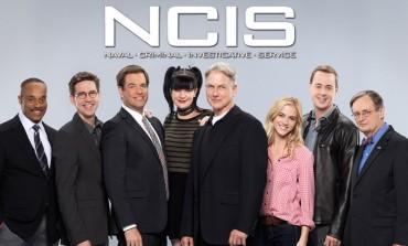 'NCIS' Turns 300