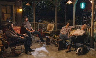 'The Ranch' Trailer Debuts