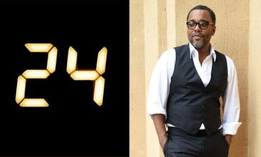 Fox Gives Series Orders To '24: Legacy' and Lee Daniel's 'Star'