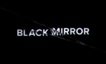 Netflix's 'Black Mirror' Brings On Dan Trachtenberg To Direct An Episode