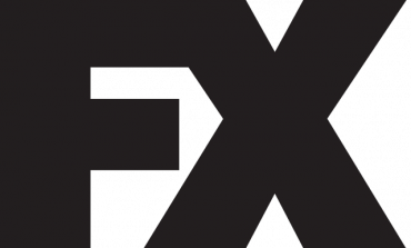FX Faces a Dilemma for Emmy Nominations