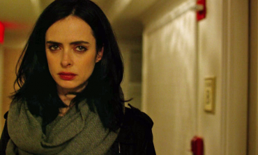 'Jessica Jones' Season 2 Gets Trailer & Release Date