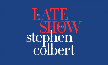 Chris Licht Named as New 'Late Show with Stephen Colbert' Showrunner, EP