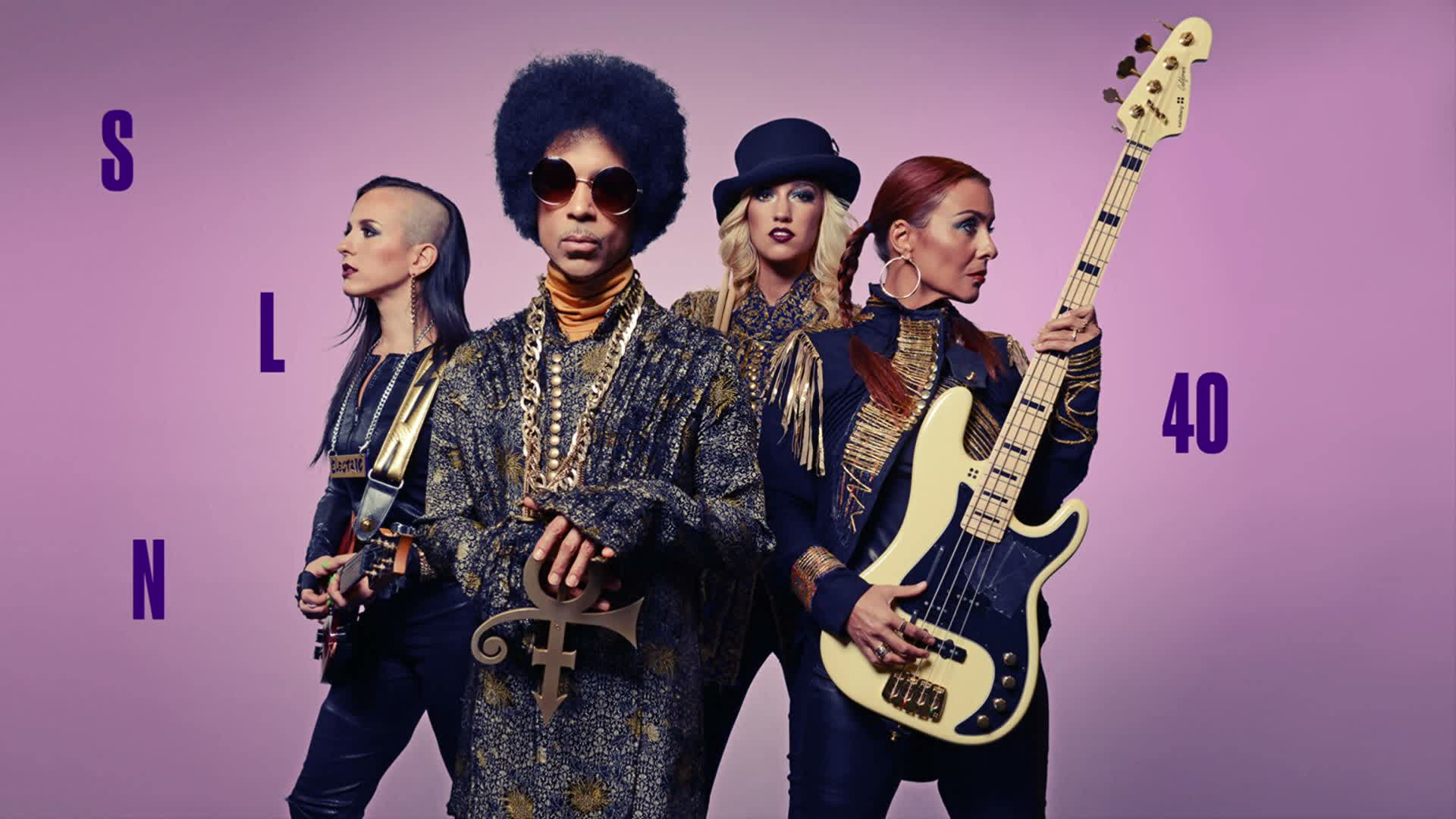 Snl Features Emotional Prince Episode Ratings Surge Mxdwn