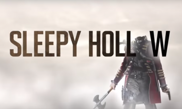 'Sleepy Hollow' Star Exits in Dramatic Finale (Spoilers)