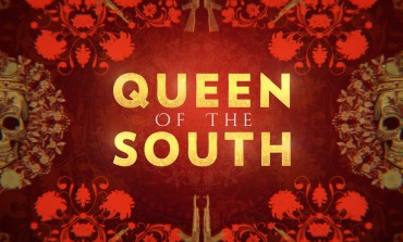 'Queen of the South,' 'La Reina del Sur's' English Adaptation Sets Premiere Date