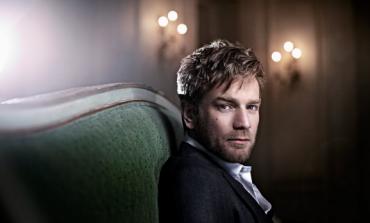 Ewan McGregor Signs on For Dual Roles in 'Fargo' Season 3