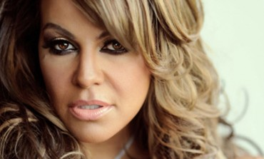 Telemundo to Develop a Jenni Rivera Bio-Musical Series