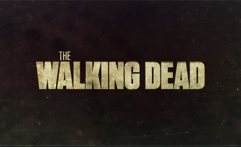 'Walking Dead' To Add Two New Non-Comic Characters To Season 7