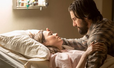 'This Is Us' Trailer Gets Record-Breaking Viewership