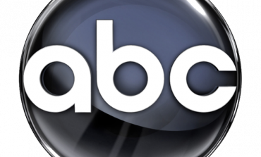ABC Picks Up Comedy Headlined By Felicity Huffman In First Post-Prison Role