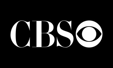 CBS Renews 'Life in Pieces,' Cancels 'CSI: Cyber'