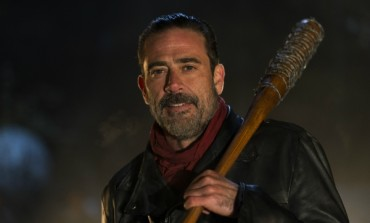 Lowest Ratings in Six Seasons for 'The Walking Dead'