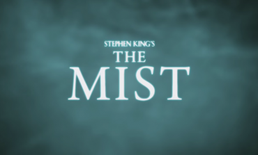Emmy Award Winning '30 Rock' Director Tapped for 'The Mist' on Spike