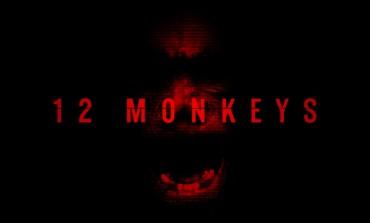 Syfy Renews '12 Monkeys' For A Third Season