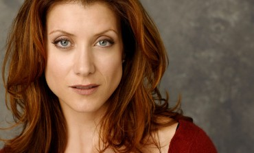 Kate Walsh To Star In Netflix's '13 Reasons Why'