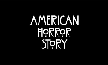 Ryan Murphy Teases Clue to Season 10 of 'American Horror Story' On Instagram