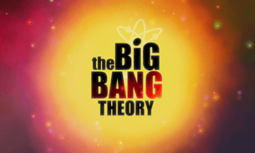 CBS Sets Premiere Dates for 'Big Bang Theory,' 'NCIS,' 'Pure Genius' and More