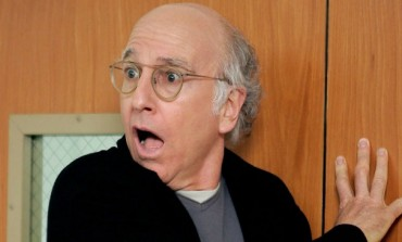 Larry David Bringing Back 'Curb Your Enthusiasm' on HBO
