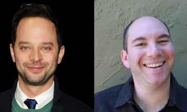 Netflix Orders 'Big Mouth' from Nick Kroll, Andrew Goldberg