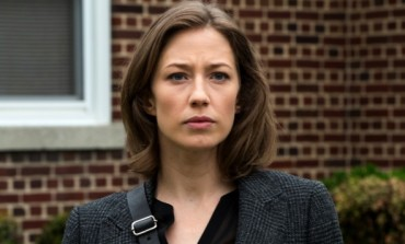 Carrie Coon Signs on As 'Fargo' Season 3's Female Lead