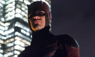 Netflix Renews 'Daredevil' for Season 3