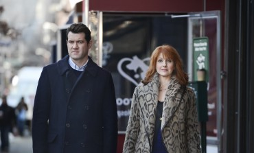 Julie Klausner Breaks Down Some of The Guest Stars on Hulu's 'Difficult People'